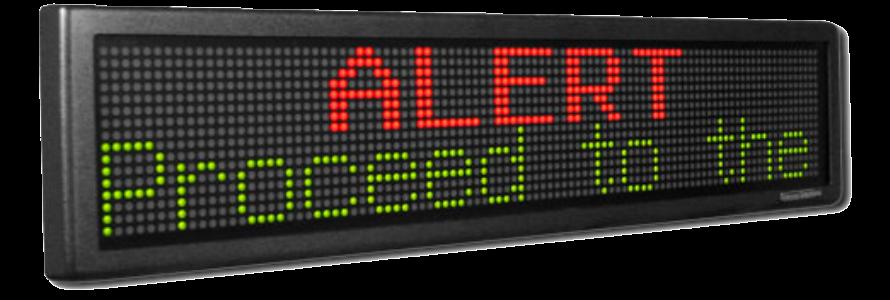 LED-Emergency-Message-Sign-large