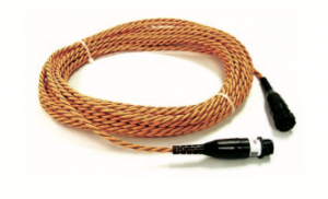 DLC Series Wire