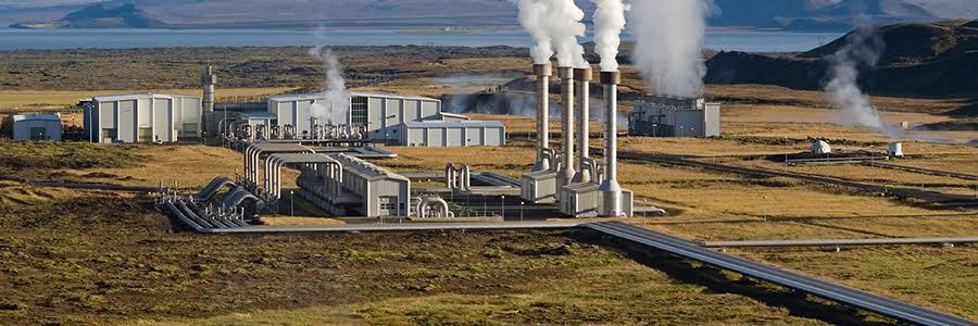 fuel pipeline leak detection