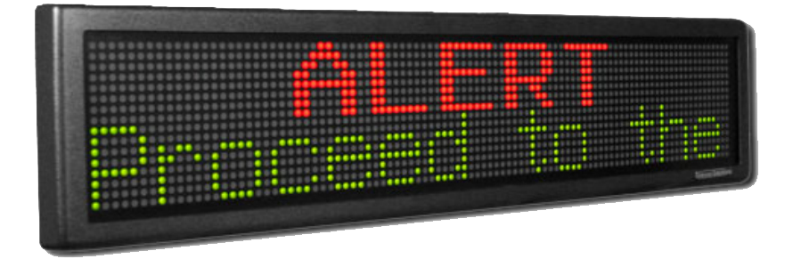 LED-Emergency-Message-Sign-large