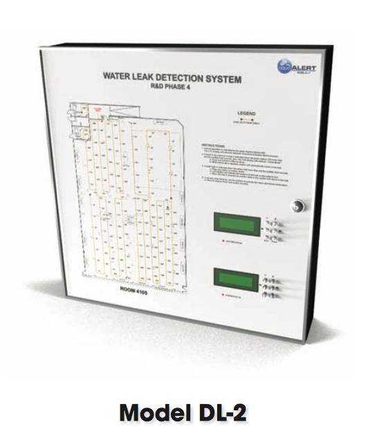 Model DL-2
